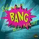 Straussn Bang All Night