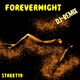 Street19 Forevernight(DJ Remix)