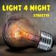 Street19 Light 4 Night