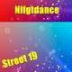 Street19 - Nightdance