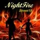 Street19 Nightfire