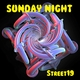 Street19 Sunday Night