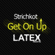 Strichkot Get On Up