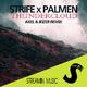 Strife X Palmen Thundercloud(Axel & Jeizer Remix)