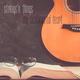 Strings'n Things - My Sentimental Heart
