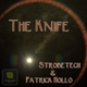 Strobetech & Patrick Hollo The Knife