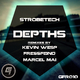 Strobetech Depths