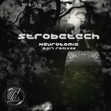 Neurotomie(2017 Remixes) by Strobetech mp3 download