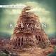 Stroem Babylon