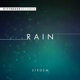 Rain by Stroem mp3 download