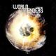 Strontium - World Enders