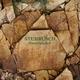 Stubbusch Sweetender