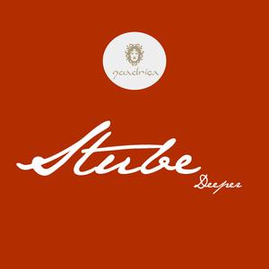 Stube - Deeper (Quadriga Recordings)