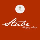 Happy Loop by Stube mp3 download