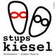 Stupskiesel - Ostereierrr(Single Version)