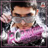 Por Tu Amor by Stylus Josh Feat. Cristian Itiel mp3 download