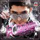 Stylus Josh Feat. Cristian Itiel Por Tu Amor