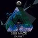 Sub Maze Journey