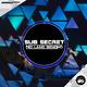 Sub Secret - No Land Beyond