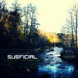Be with Her / When I Look at You by Subficial mp3 downloads
