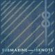 Submarine 15 Knots