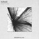 Substak Simplicity EP
