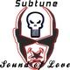 Subtune Sound of Love