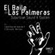 Suburbian Sound X System - El Baile de las Palmeras
