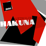Hakuna by Suedmilch mp3 download