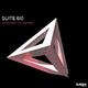 Suite 610 Ecstasy(Club Mix)