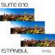 Suite 610 Istanbul