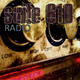 Suite 610 Radio