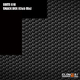 Suite 610 Snack Box(Club Mix)