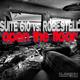 Suite 610 vs. Rob Estell Open the Floor