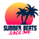 Summer Beats - Hold On