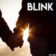 Sun Kidz Blink(Cloud Seven Remix)