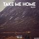 Sun Kidz Take Me Home / Blink(Cloud Seven Remix)