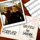 Sun Kidz feat. Sandra Forever