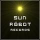 Sun Robot Late Summer