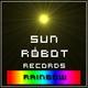 Sun Robot Rainbow