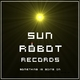 Sun Robot Something Is Going On