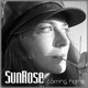 Sun Rose Coming Home - Single