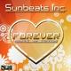 Sunbeats Inc. Forever Handsup Edition
