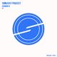 Sunlight Project - Harmonya EP