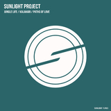 Jungle Life / Kalahari / Paths of Love by Sunlight Project mp3 download