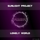 Sunlight Project Lonely World