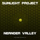 Sunlight Project Neander Valley
