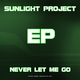 Sunlight Project Never Let Me Go