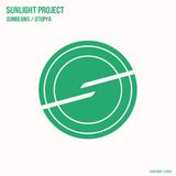 Sunbeams / Utopya by Sunlight Project mp3 download