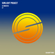 Sunlight Project - Sunwaves EP